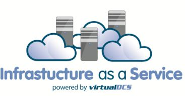 IAAS || Cloud Computimg