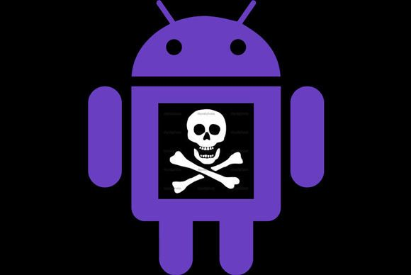 SMS Malware Spreads on Android Phones in Singapore