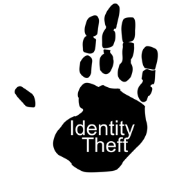 What to do when you are victim of identity theft.