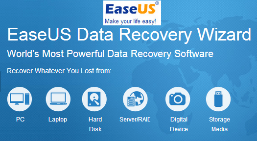 ease-us-data-recovery