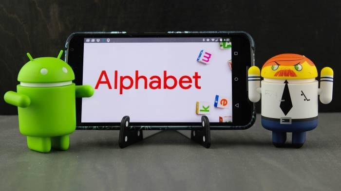 What-is-Alphabet-Googles-new-parent-company-explained