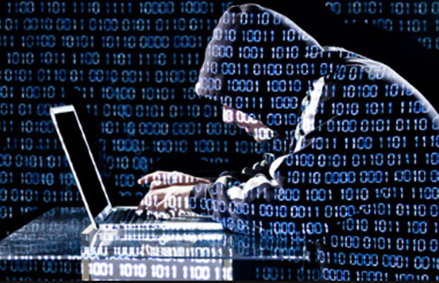 Security of IT and Cyber World