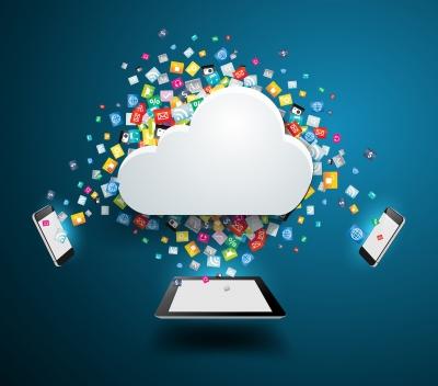 Make-Your-Cloud-Storage-Safe