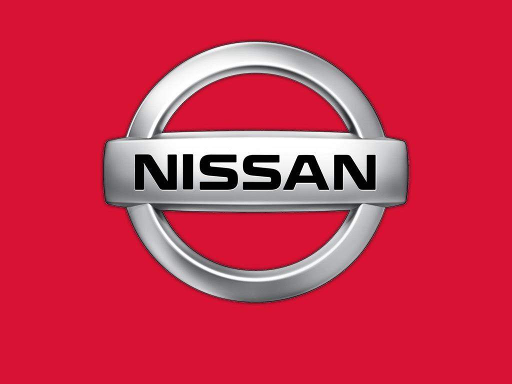 Nissan-logo-2 (1)