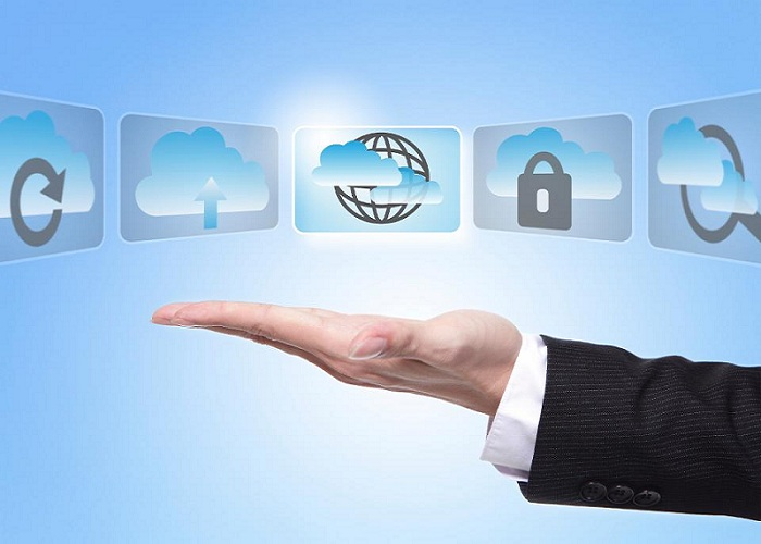 major-cloud-computing-concerns-you-must-know