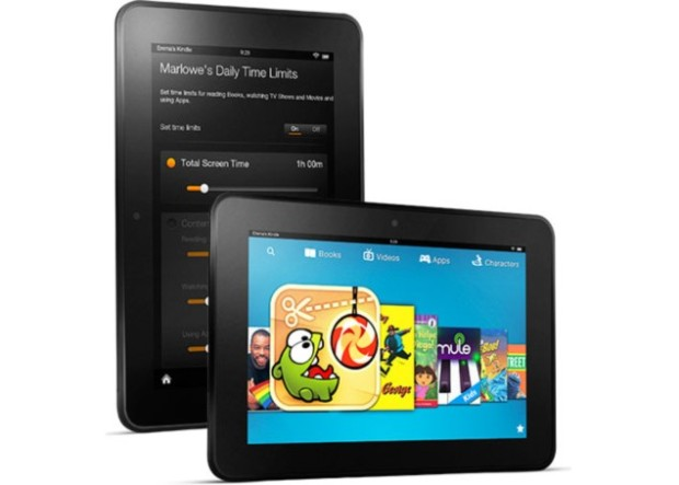 amazon-kindle-reader-fire-7
