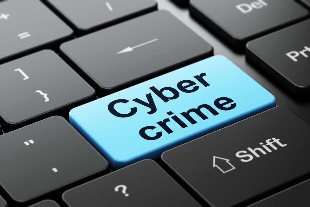 prevent-cyber-crimes