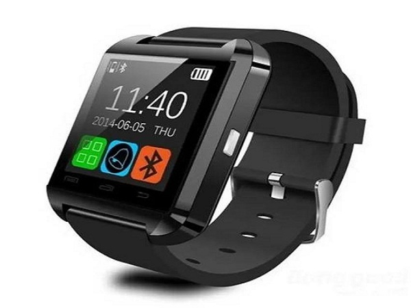 uwatch-u8-bluetooth-smartwatch