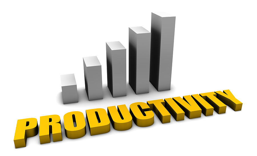 Apixel IT Support Boost Your Business Productivity in Singapore