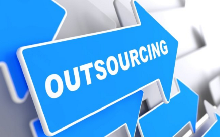 Outsourced IT Support Services