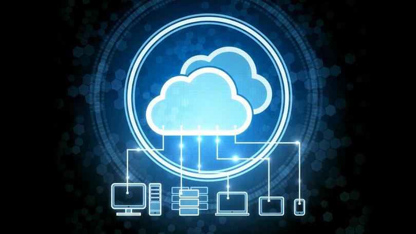 What are the Top Concerns in Cloud Security
