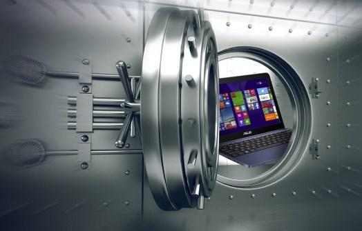 Best Backup Software for MS Windows