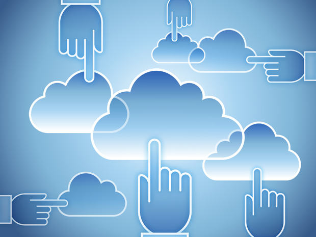 Multi-Cloud Computing
