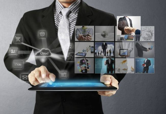 Multi-Cloud Computing The Next Gen Computing and Benefits
