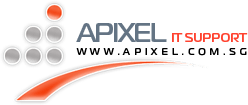 Apixel's Blog | IT Support | IT Services Latest News
