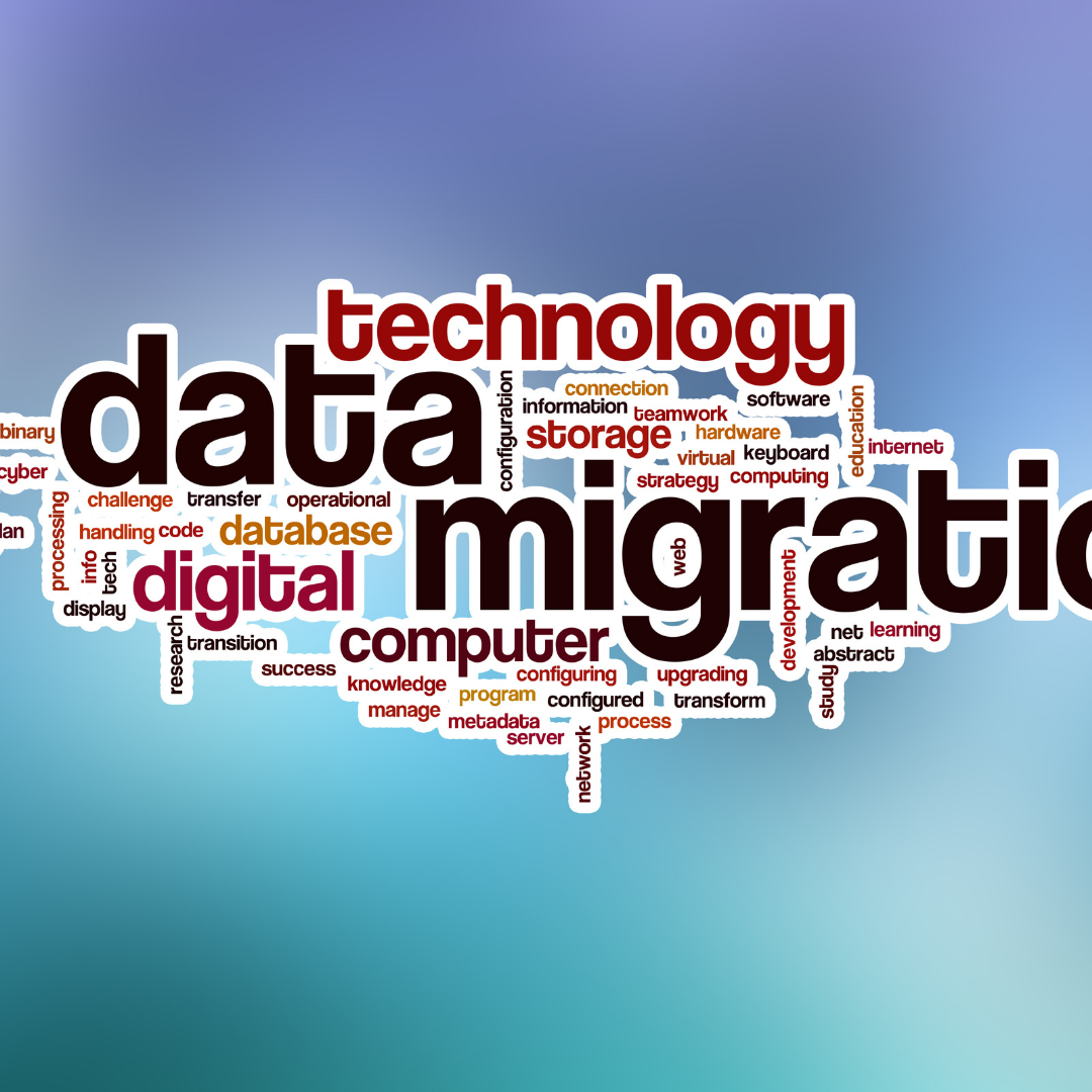 Cloud Migration Technology | Apixel IT Support