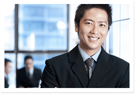 IT Support Services in Singapore